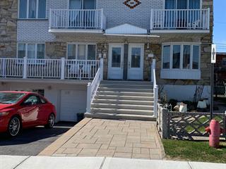 Condo / Appartement à louer à Montréal (Saint-Léonard), Montréal (Île), 4915 - 4919, Rue  Perrier, 20229142 - Centris.ca