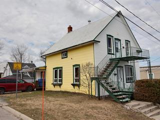 Duplex for sale in Rivière-du-Loup, Bas-Saint-Laurent, 14 - 16, Rue  Delage, 23578513 - Centris.ca