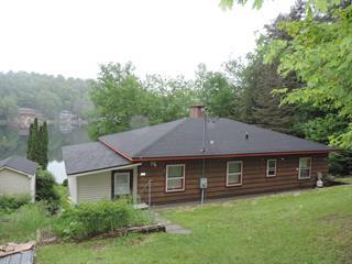 House for sale in Wentworth-Nord, Laurentides, 3003, Chemin de la Baie-Noire, 22242320 - Centris.ca