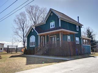 House for sale in Stanstead - Ville, Estrie, 59, Chemin de North-Derby, 23629093 - Centris.ca