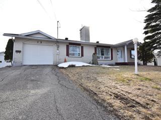 Maison à vendre à Saint-Hubert-de-Rivière-du-Loup, Bas-Saint-Laurent, 12, Rue  Perreault, 28268196 - Centris.ca