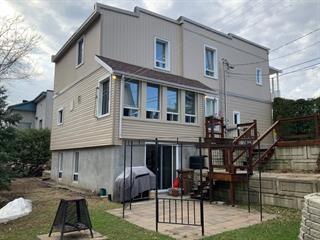 Duplex for sale in Saint-Eustache, Laurentides, 239 - 241, Rue  Boileau, 26754016 - Centris.ca