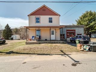 Maison à vendre à Namur, Outaouais, 310, Rue de la Forge, 17335081 - Centris.ca