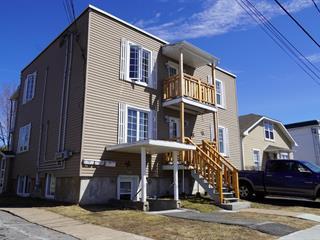 Triplex à vendre à Trois-Rivières, Mauricie, 354 - 358, Rue  Boulard, 22875376 - Centris.ca