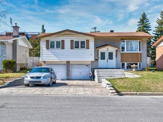 House for sale in Dollard-Des Ormeaux, Montréal (Island), 4, Rue  Cedar, 21722502 - Centris.ca