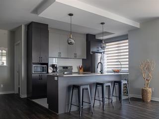Condo / Apartment for rent in Mirabel, Laurentides, 12025, Rue de Blois, apt. 1411, 21335342 - Centris.ca