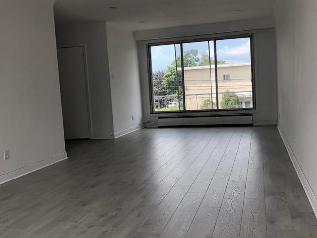 Condo / Appartement à louer à Côte-Saint-Luc, Montréal (Île), 5706, Avenue  Lockwood, 21509580 - Centris.ca