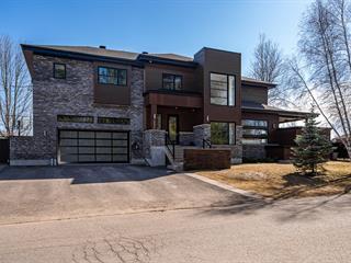 Maison à vendre à Terrebonne (Terrebonne), Lanaudière, 4590 - 4592, Rue  Marc, 25504952 - Centris.ca