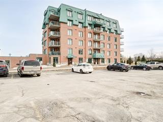 Condo / Appartement à louer à Gatineau (Aylmer), Outaouais, 1160, Chemin d'Aylmer, app. 301, 20137449 - Centris.ca