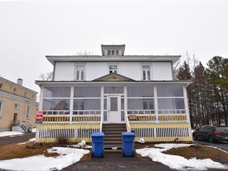 House for sale in Tourville, Chaudière-Appalaches, 938, Rue  Principale, 10783974 - Centris.ca