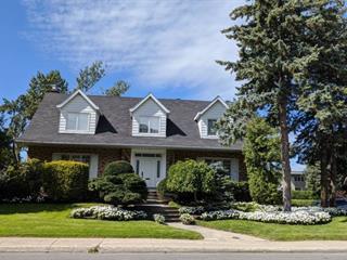Maison à vendre à Hampstead, Montréal (Île), 1, Rue  Applewood, 20867019 - Centris.ca