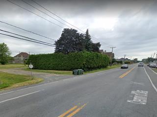 Terrain à vendre à Saint-Joseph-du-Lac, Laurentides, 3517, Chemin d'Oka, 27943453 - Centris.ca