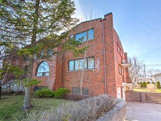 Duplex à vendre à Côte-Saint-Luc, Montréal (Île), 7055 - 7057, Chemin  Guelph, 27963228 - Centris.ca
