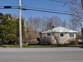 House for sale in Saint-Valérien-de-Milton, Montérégie, 572 - 576, Chemin de l'École, 24530369 - Centris.ca