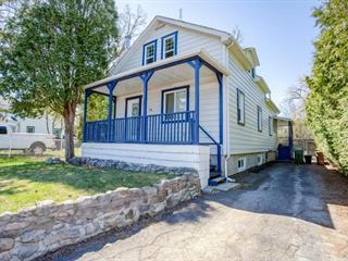 Maison à vendre à Bois-des-Filion, Laurentides, 44, 43e Avenue, 26094393 - Centris.ca