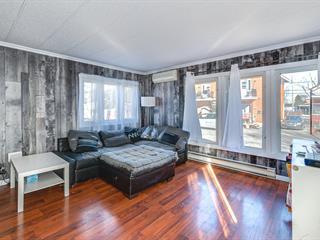Mobile home for sale in Longueuil (Saint-Hubert), Montérégie, 4250, Rue  Legault, apt. 4, 23569684 - Centris.ca