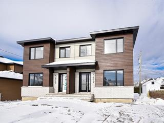 House for sale in Québec (Beauport), Capitale-Nationale, 1038, Rue des Algonquins, 27660896 - Centris.ca