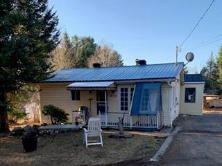 Maison à vendre à Sainte-Julienne, Lanaudière, 1749, Rue du Lynx, 23376824 - Centris.ca