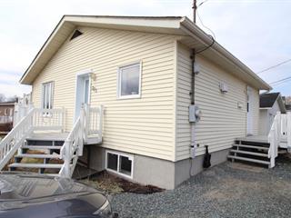 Maison à vendre à Rouyn-Noranda, Abitibi-Témiscamingue, 305, Chemin  Saint-Luc, 9740052 - Centris.ca