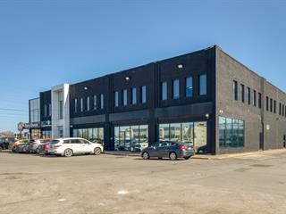 Local commercial à louer à Laval (Pont-Viau), Laval, 2115, boulevard des Laurentides, 19295487 - Centris.ca