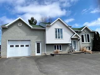 House for sale in Lévis (Les Chutes-de-la-Chaudière-Est), Chaudière-Appalaches, 1065, Avenue  Taniata, 23857412 - Centris.ca
