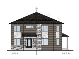 Maison à vendre à Québec (Beauport), Capitale-Nationale, 894, Rue  Ulysse-Sainte-Marie, 25362437 - Centris.ca