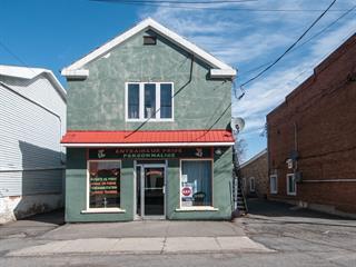 Bâtisse commerciale à vendre à Lacolle, Montérégie, 12 - 14, Rue  Van Vliet, 18947249 - Centris.ca