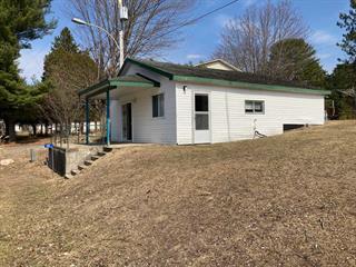 Maison à vendre à Val-des-Bois, Outaouais, 112, Chemin du Lac-Vert, 26150672 - Centris.ca