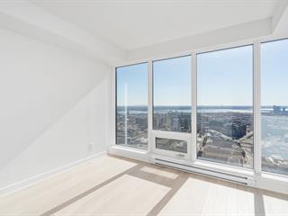 Condo / Apartment for rent in Montréal (Ville-Marie), Montréal (Island), 1288, Rue  Saint-Antoine Ouest, apt. 4202, 10452932 - Centris.ca