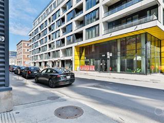 Loft / Studio for sale in Montréal (Le Sud-Ouest), Montréal (Island), 1000, Rue  Ottawa, apt. 241, 17692568 - Centris.ca