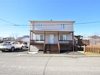 Maison à vendre à Trois-Pistoles, Bas-Saint-Laurent, 422, Rue  Bérubé, 12738895 - Centris.ca