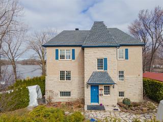 Maison à louer à Laval (Fabreville), Laval, 3891, Rue  Saint-Mathieu, 22611637 - Centris.ca
