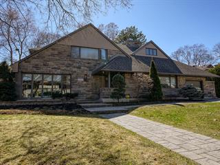 Maison à vendre à Mont-Royal, Montréal (Île), 2250, Chemin  Sunset, 23940860 - Centris.ca