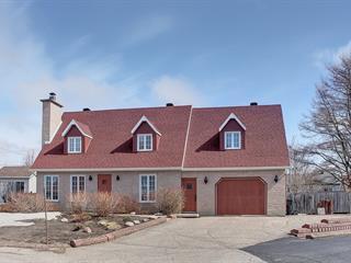 Maison à vendre à Lévis (Les Chutes-de-la-Chaudière-Ouest), Chaudière-Appalaches, 34, Rue des Épervières, 10751647 - Centris.ca