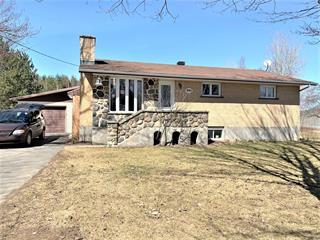 Maison à vendre à Princeville, Centre-du-Québec, 891, 8e Rang Ouest, 16796091 - Centris.ca