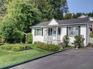 House for sale in Sainte-Agathe-des-Monts, Laurentides, 93, Rue  Thibodeau, 27725260 - Centris.ca