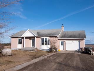 Maison à vendre à Saint-André, Bas-Saint-Laurent, 252, 2e Rang Est, 11629097 - Centris.ca