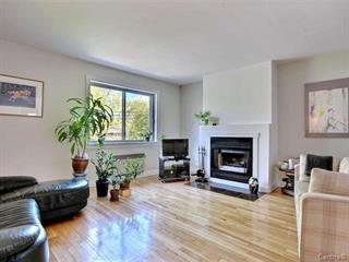 Condo / Appartement à louer à Mont-Royal, Montréal (Île), 532, Avenue  Abercorn, 28486829 - Centris.ca