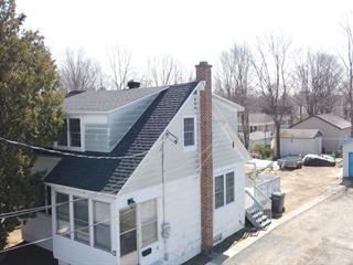 House for sale in Lévis (Les Chutes-de-la-Chaudière-Est), Chaudière-Appalaches, 12, Rue  John-Breakey, 25745777 - Centris.ca