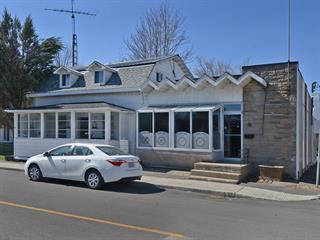 Duplex à vendre à Vaudreuil-Dorion, Montérégie, 8 - 10, Rue  Saint-Louis, 25365208 - Centris.ca