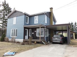 House for sale in La Doré, Saguenay/Lac-Saint-Jean, 4441, Rue des Peupliers, 23983747 - Centris.ca