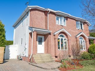 Maison à vendre à Sainte-Madeleine, Montérégie, 110, Rue  Morier, 24674064 - Centris.ca