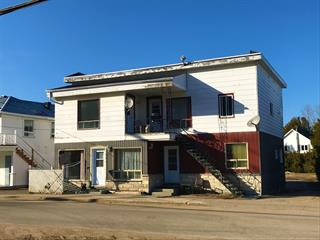 Quintuplex à vendre à La Malbaie, Capitale-Nationale, 1029, Chemin du Golf, 14536178 - Centris.ca