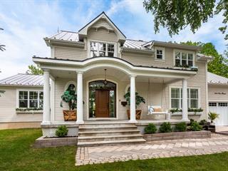 Maison à vendre à Carignan, Montérégie, 1621, Rue des Roses, 26129551 - Centris.ca