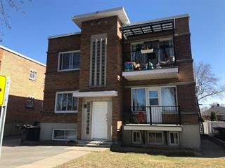 Immeuble à revenus à vendre à L'Assomption, Lanaudière, 161 - 163, Rue  Édouard-Roy, 28612568 - Centris.ca