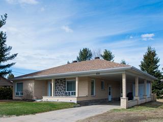Maison à vendre à Saint-Urbain, Capitale-Nationale, 620, Rue  Saint-Édouard, 12649346 - Centris.ca