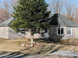 House for sale in Sainte-Catherine-de-la-Jacques-Cartier, Capitale-Nationale, 120, Rue  Bon-Air, 27693000 - Centris.ca