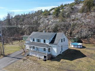 House for sale in La Pocatière, Bas-Saint-Laurent, 109, Avenue  Industrielle, 10281219 - Centris.ca