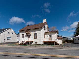 House for sale in Saint-Flavien, Chaudière-Appalaches, 63, Rue  Principale, 23452812 - Centris.ca