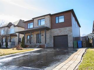 Maison à vendre à Repentigny (Repentigny), Lanaudière, 438, Rue  Pauline-Julien, 17850785 - Centris.ca